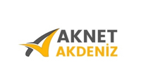 Aknet Akdeniz