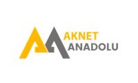 Aknet Anadolu