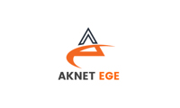 Aknet Ege